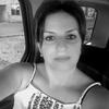 Bella Baburyan, 45, Minden
