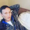Ерома, 30, г.Алматы́