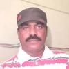 Manohar, 47, г.Бангалор