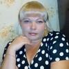 Таня, 37, г.Днепр
