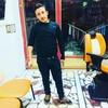ismet kara, 19, г.Стамбул