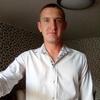 Николай Sergeevich, 24, г.Слободской