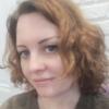 Оля, 37, г.Челябинск
