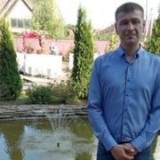 Павел 40 Болохово