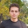 Артём, 25, г.Каменское