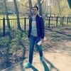 Daler, 28, г.Екатеринбург