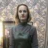Лена, 40, г.Октябрьский (Башкирия)