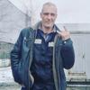 Юрий, 20, г.Екатеринбург