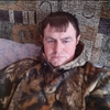 Василий, 33, г.Казань