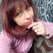 Людмила 45 Харьков