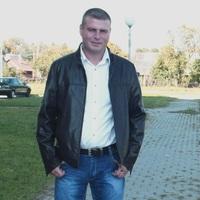 Алекесандр, 36 лет, Дева, Гродно