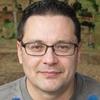 Сергей, 36, г.Борово