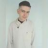 Daniel, 19, Galati