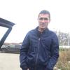 Denis, 34, г.Нижневартовск
