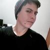 Eugenio, 20, Curitiba