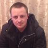 Виктор, 29, г.Радомышль