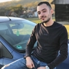 Valy, 20, г.Бухарест