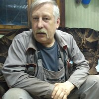 Вальдемар, 56 лет, Водолей, Кашира