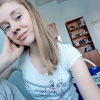 Дарья, 19 лет, Рак, Краснодар