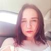 Василиса, 17, г.Павловская