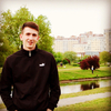 Антон, 22, г.Минск