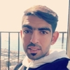 Abdurahman, 24, г.Доха