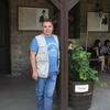 Павел, 49, г.Раменское