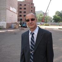 александр, 54 года, Рак, Мелеуз