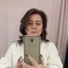 Лина, 48, г.Москва