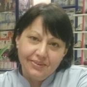 Мария 52 Санкт-Петербург