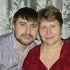Иван, 30, г.Строитель