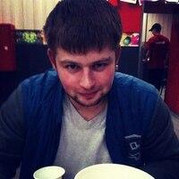 Zavyalov, 24 года, Овен, Ярославль