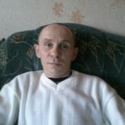 Sergei 78 42 Самара