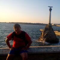 Кирилл, 36 лет, Лев, Красноярск