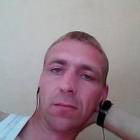 Алексей, 38 лет, Скорпион, Томск