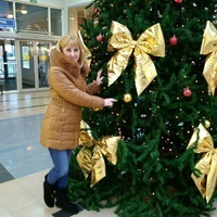 Наталья, 36 лет, Овен, Санкт-Петербург