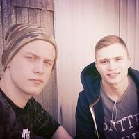 Дмитрий, 22 года, Стрелец, Саратов