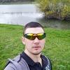 Ілля Миколайович, 23, г.Ямполь