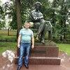 АЛЕКСЕЙ, 31, г.Всеволожск