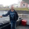 Leonid, 58, Tver