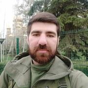 Евгений 33 Славянск-на-Кубани