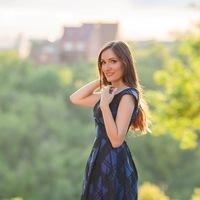 Татьяна, 28 лет, Водолей, Казань