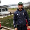 ALİ, 36, Ankara