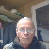 Урал, 58 лет, Лев, Самара