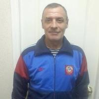 Андрей, 57 лет, Телец, Нижневартовск
