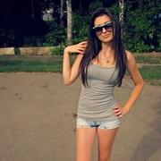Полина 28 Тольятти