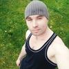 Олег, 37, г.Истра