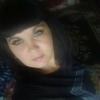 Анна, 32, г.Красноярск