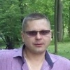 Андрий Мирончук, 43, г.Хмельницкий