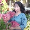 Татьяна, 53, г.Фурманов